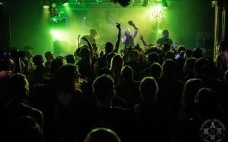 Club Konzert