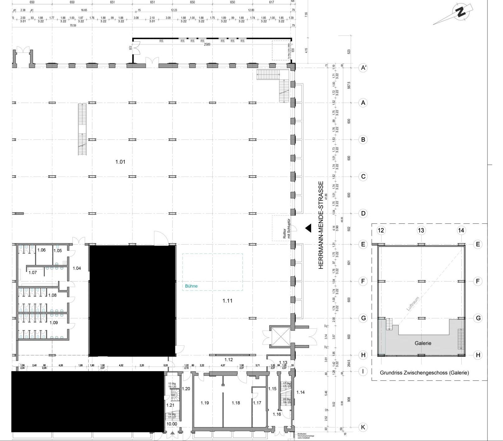ma e pl ne eventwerk dresdeneventwerk dresden. Black Bedroom Furniture Sets. Home Design Ideas